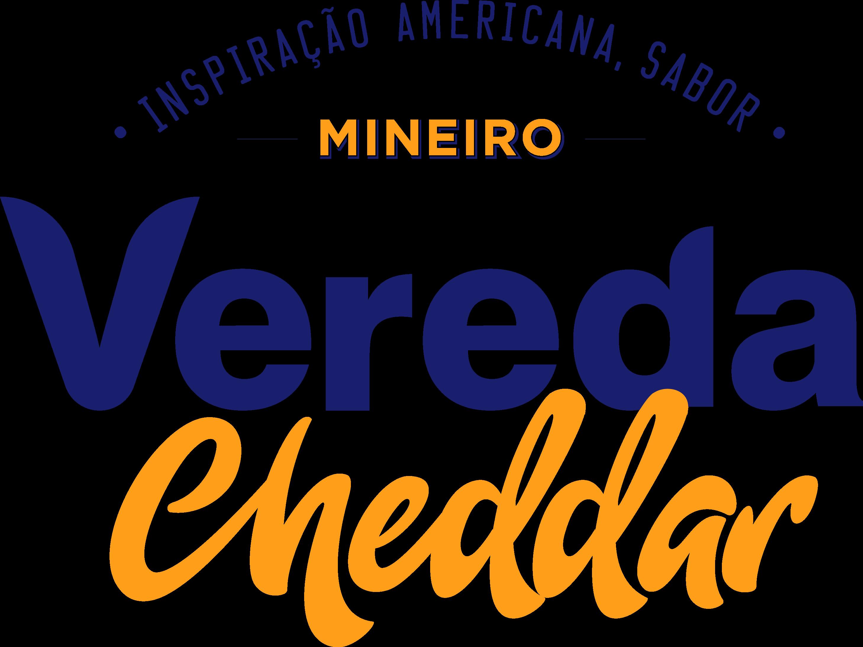 Cheddar Vereda