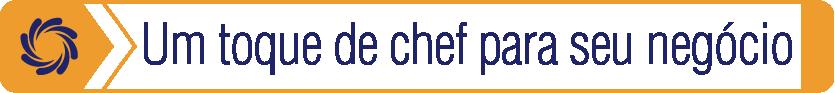Um toque de chef Vereda Alimentos