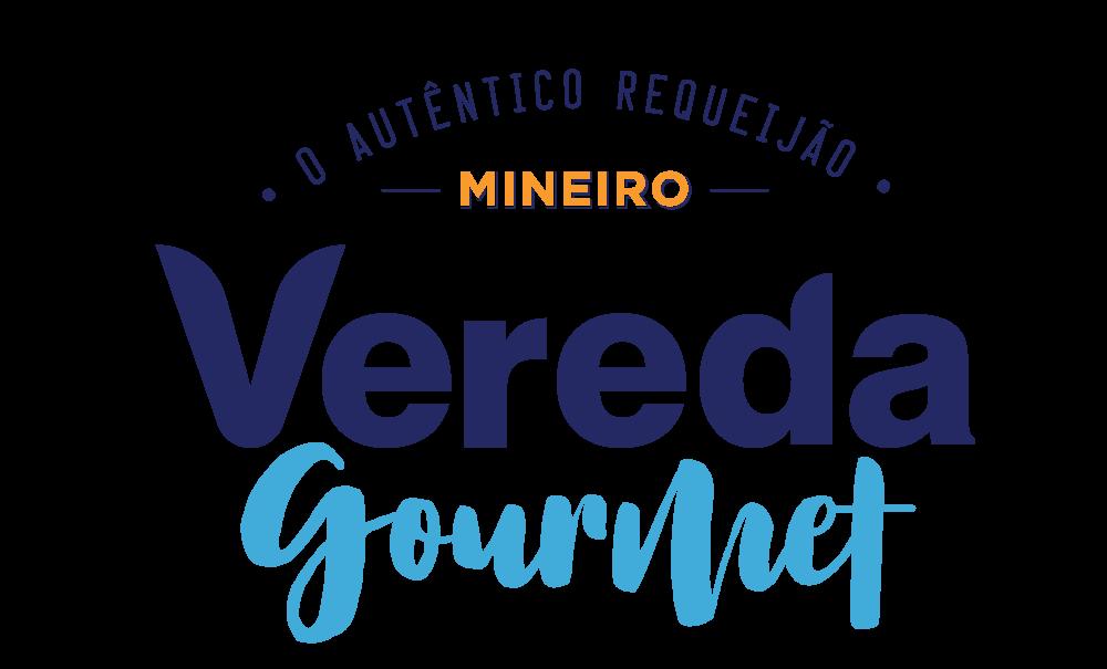 requeijão Vereda Gourmet