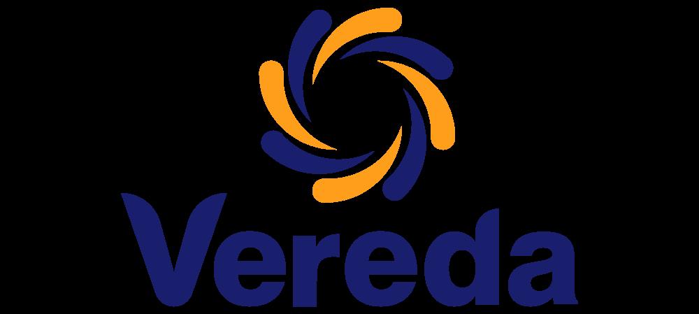Vereda.com