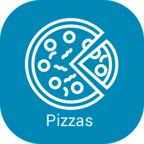 requeijão para pizza